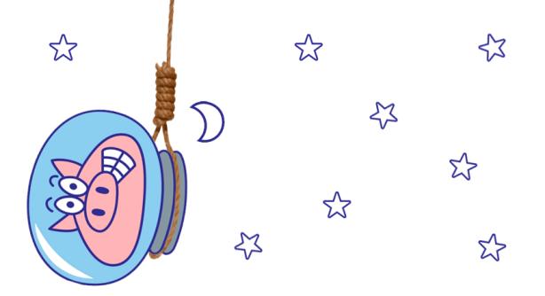 Moonpig-dead