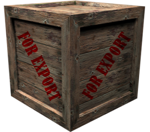 Old-Crate-241-Design-psd4933